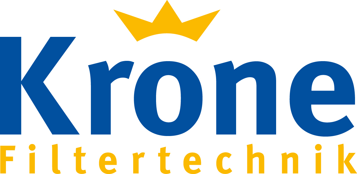 Krone Industrialfilter